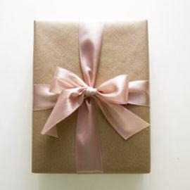 Бумага под картон